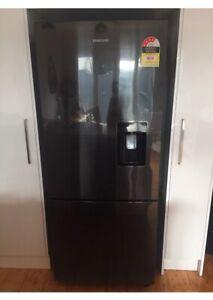 Samsung fridge SRL452DBLS
