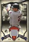Jim Thome Baseball Cards