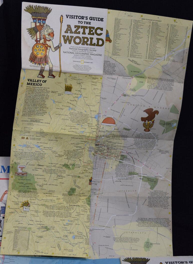 捎东西首页 收藏品 交通运输 地图与地图集 季节,年中行事 central &图片