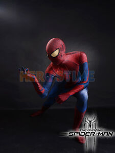 Amazing-Spiderman-Outfit-Superhero-Costume-Cosplay-3D-Shade-Pattern-Spandex