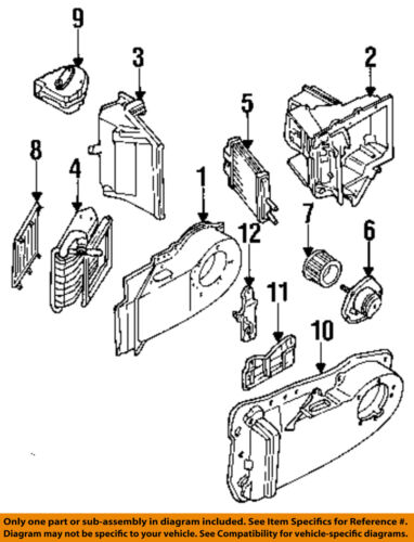 $_12  L Engine Diagram Buick on gm 3800 v6 parts diagram, buick 3.8 diagrams, pontiac 3800 coolant diagram, pontiac v6 supercharger diagram, 1998 monte carlo engine diagram, 1997 chevy v6 3 8 l diagram, 3.8 engine diagram, buick 3.3l engine diagram, chevy 3 8 motor diagram, buick regal cooling system diagram, gm 3800 engine diagram, buick a/c diagram, buick automatic transmission diagram,