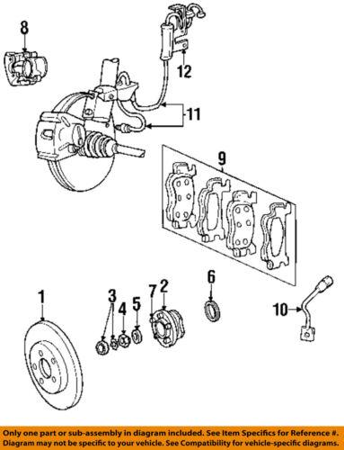 Plymouth Brake Diagram - Wiring Diagram
