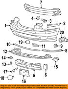 Jaguar s Type Parts