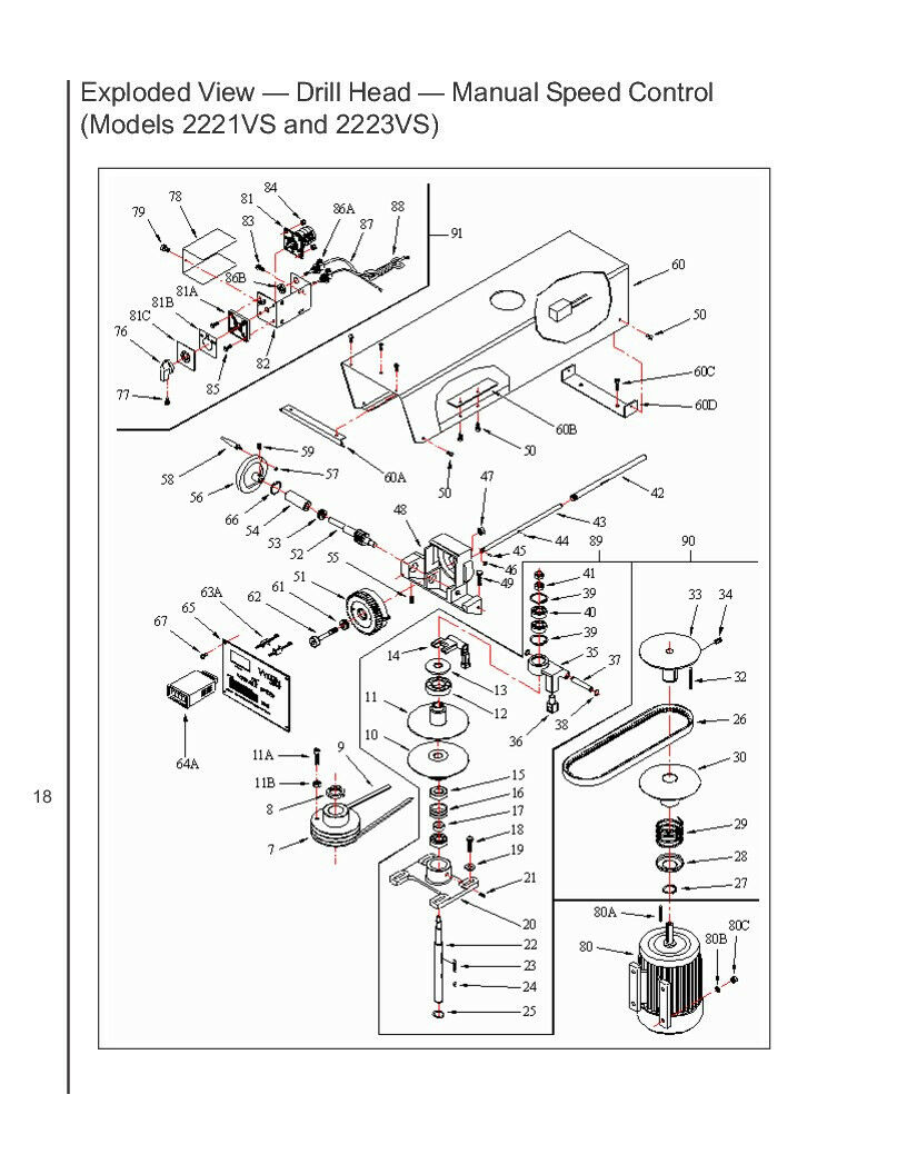 2001 Acura Integra Radiator Fan Wiring Diagram Great Design Of For 1991 Audi A4 Schematics Car