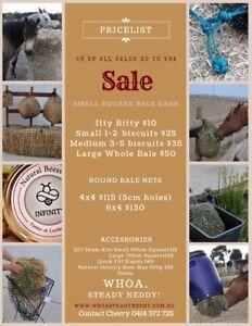 Hay Feeder In Ballarat Region Vic Gumtree Australia Free Local