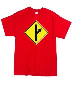 Mgtow Symbol T Shirt