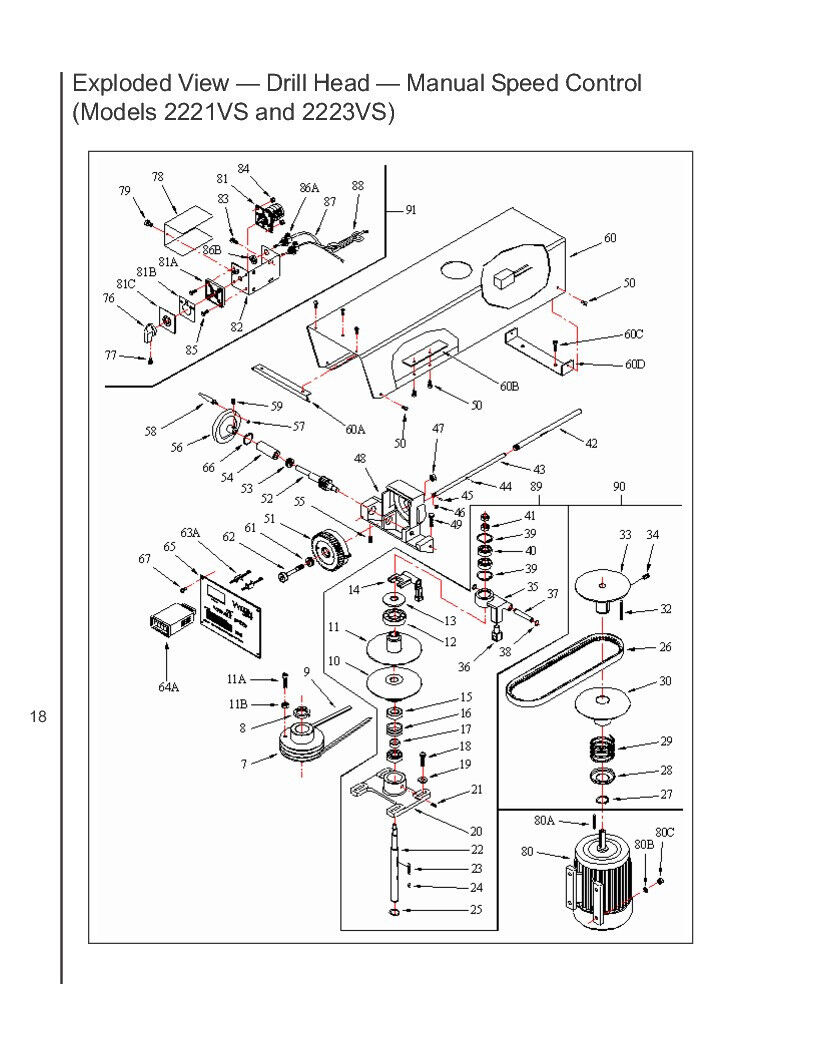 BasicCycle furthermore What Is Vrf Air Conditioning System Pdf furthermore Micro Inverter Grid Project moreover Hvac Diagram additionally Vfd Starter Wiring Diagram. on central ac wiring diagram