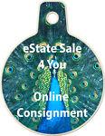 eState Sales 4 You