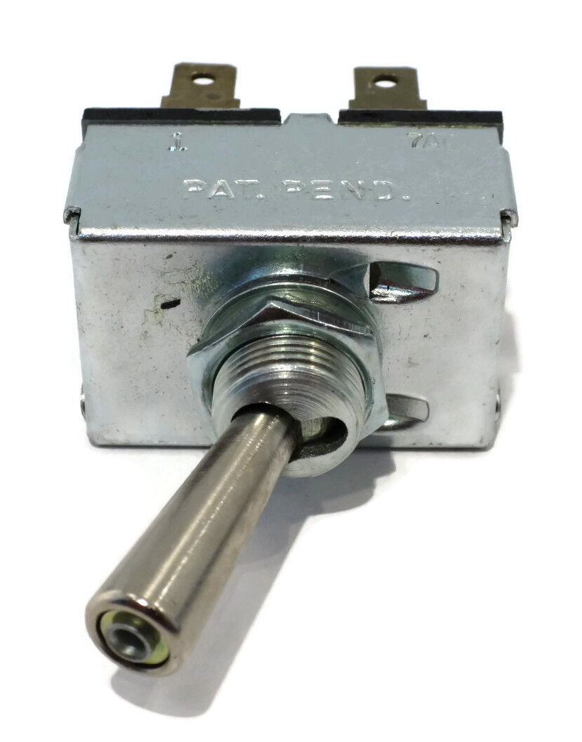 Snapper Simplicity FAST SHIPPING! 7019545YP 7019545  Clutch PTO Switch