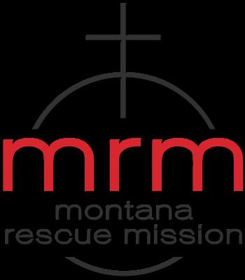 Montana Rescue Mission Bargain Center