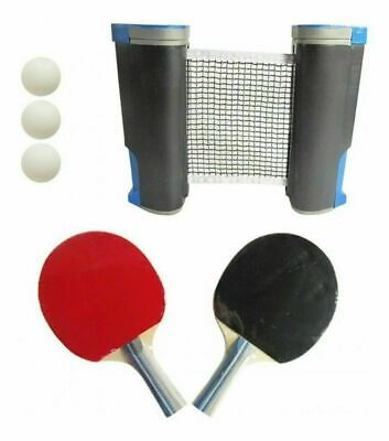"""*20 Reversible 1-3//8/"""" Tulip Display Stand For Hand Ping Pong Racket Tennis Ball"""