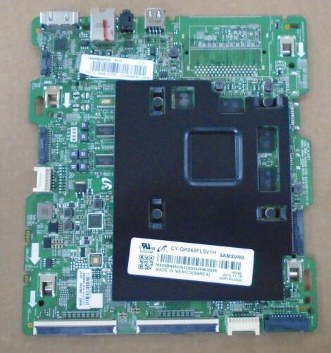 SAMSUNG UN60KS8000FXZA  MAIN BOARD BN94-10757B