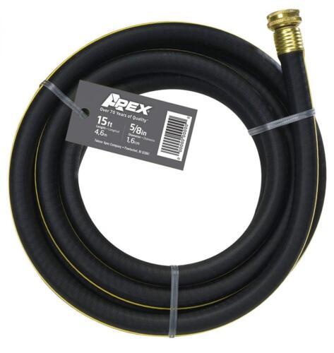 """Apex gardening Dehumidifier application Connector Hose 5/8"""""""