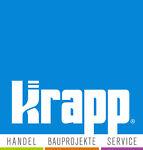 Krapp-Eisen