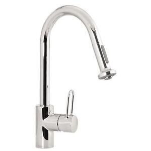 hansgrohe kitchen faucet ebay