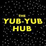 The Yub-Yub Hub