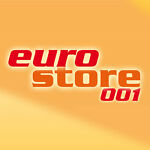 eurostore001