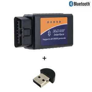 ELM327-Bluetooth-OBD2-Diagnostics-Code-Scanner-v2-1-Bluetooth-USB-Adapter