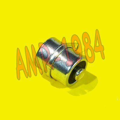 Condensador Planta Dansi - Landoni Para Ciclomotores Vario COD.070074