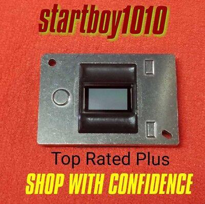 eBay Seller startboy1010 Store