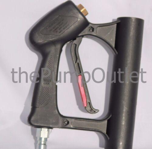 A+ Surface Cleaner Gun SC21-SC24