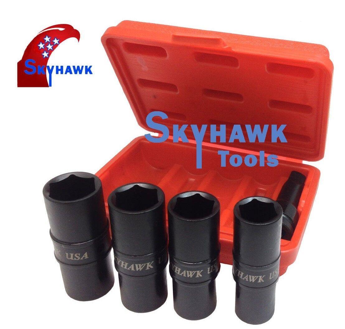 6.5 mm masonry drill bit
