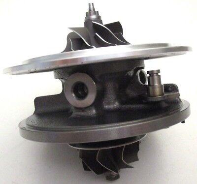Turbocharger CHRA Cartridge Volvo S60 S80 V70 XC90 2.4 D5 120Kw 723167 8603296
