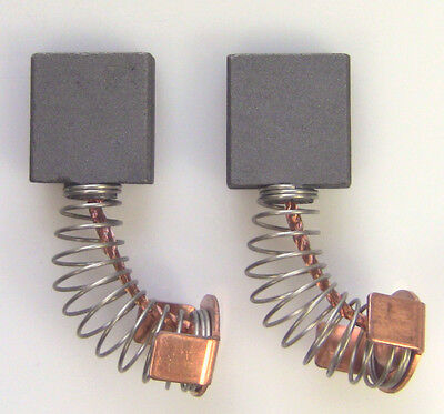 Brush Pair For Ridgid 700 Handheld Pipe Threaders 44815 Rb2