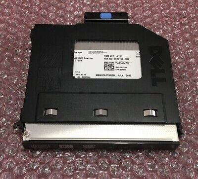 H-L GT50N Super Multi-DVD Rewriter Drive Dell PN (Hdd Super Multi Dvd)