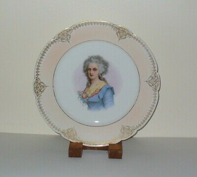 Plate 120  c.1844