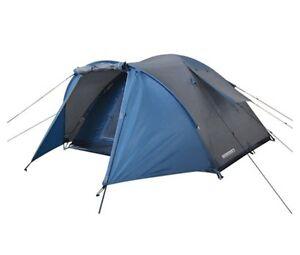 Camping set for hire Victoria Park Victoria Park Area Preview