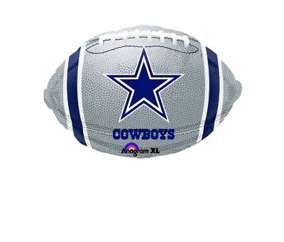 Dallas Cowboys Football 18