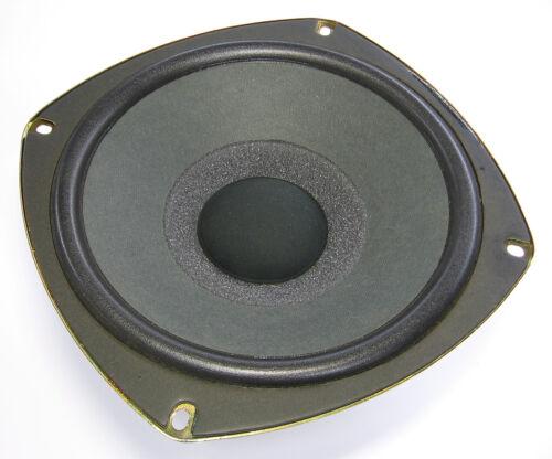"""Nova-7B 10"""" Woofer Driver Speaker, Excellent, Tested Working, Tandy, Radio Shack"""