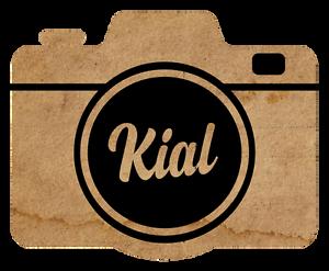 Kial Photography Floreat Cambridge Area Preview