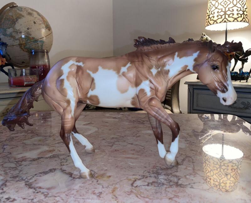 Breyer Horse Bobby Jo