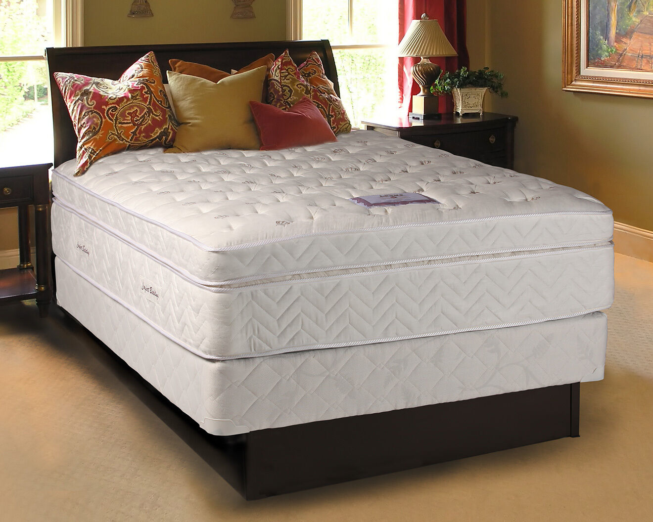 Beddings 4 Less