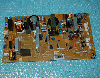 (XEROX 105K24431 Power Supply Board Assembly for 6500 6500n 6500dn LVPS)