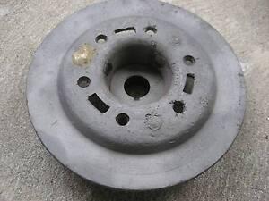 1934 VL/VD Clutch Pressure Plate Como South Perth Area Preview