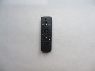 Remote Control For Philips DVP3670/96 DVP2880/98 DVP3000/69 Disc DVD Player