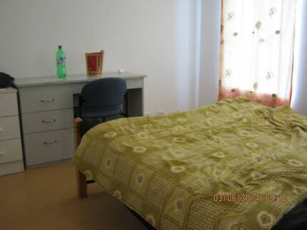 F/F 4X2 NEAR NEW HOUSE AT WILSON FROM $299PW TO $499PW NEG. CAN N