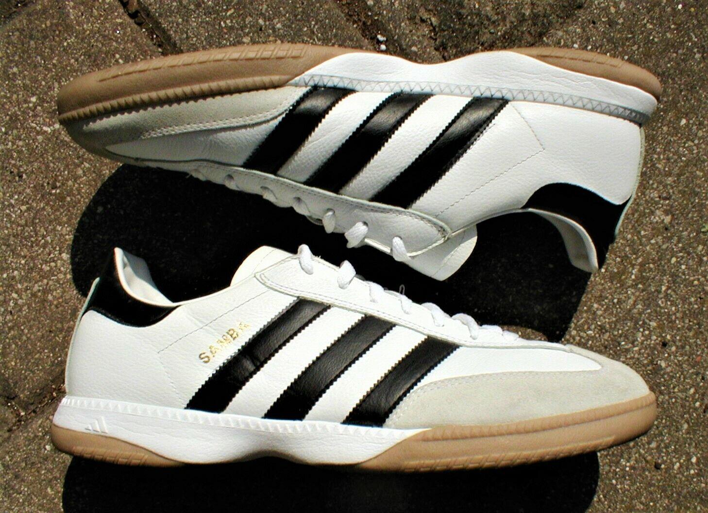 Купить adidas samba mens size заказать