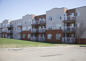 Nova Place Top Floor Two Bedroom, Two Bathroom -Available July 1