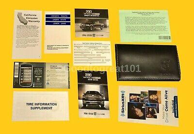 2013 Dodge Ram 1500 2500 3500 Gas Diesel Trucks Navi User Guide Owners Manual 13