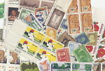 US Stamps R US