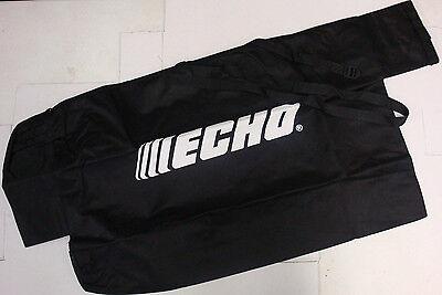 X692000120 Echo Leaf Blower Sucker Vacuum Dust Debris Bag 99944100205 X692000020