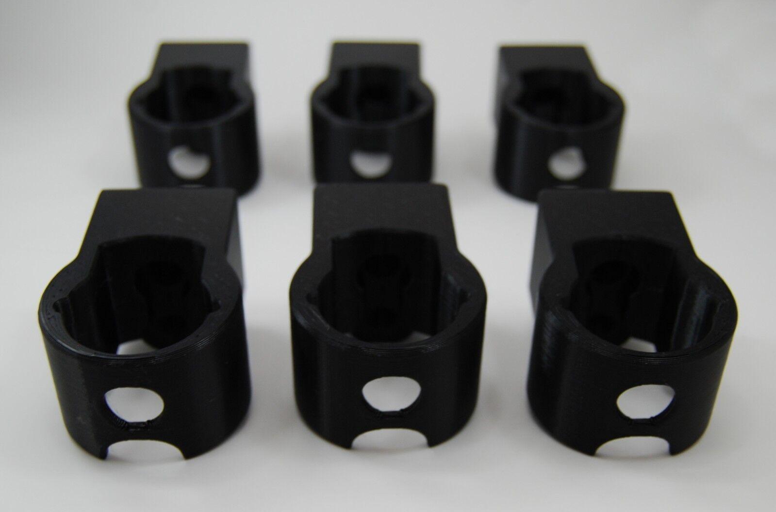 Dyson Tool Holder Organiser Tool Tidy X6 For V7 V8 V10 V11 H