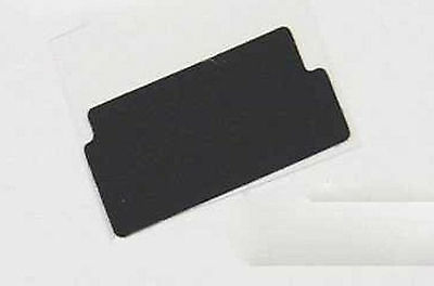 iphone 5 Motherboard Heat Shield Dissipation Film adhesive Sticker Replacement, used for sale  San Jose