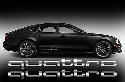 autoaufkleber f r audi a5 sportback. Black Bedroom Furniture Sets. Home Design Ideas