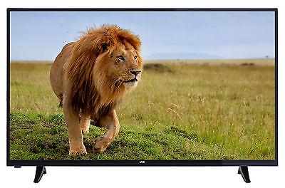 JVC LT-48VN70P LED Fernseher 48