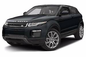 Get An Extended Warranty Quote For Your Land Rover - Call Us Now! Artarmon Willoughby Area Preview